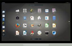 [多图]GNOME 3.32桌面环境发布 大幅提升交互体验