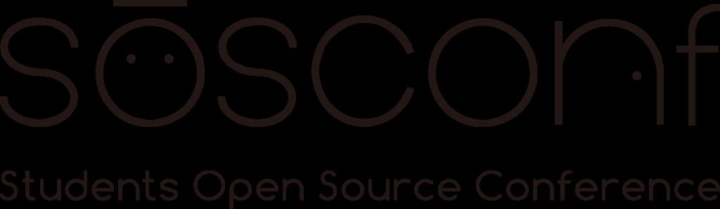 第1届全球学生开源年会 sosconf 将于 2019年8月在美国南加州大学举行