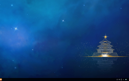 优麒麟19.04正式版发布,激流勇进,精益求精!