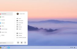 Zorin OS 15 – 基于 Ubuntu 18.04.2 LTS 专为新手设计的Linux
