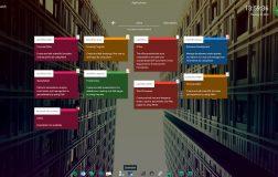 认识Jade,一个使用Web Tech构建的Linux桌面环境
