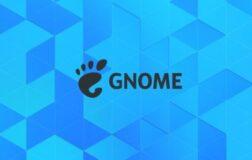 GNOME 3.36 稳定版定于明年三月发布