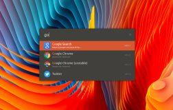 Ulauncher 5.3发布了,附在Ubuntu上安装它的方法