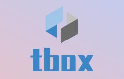 tbox v1.6.4更新,新增c11风格原子操作