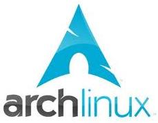 从一个新手的角度对比六个Linux发行版