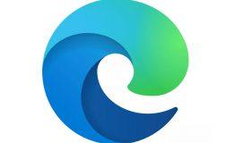 Microsoft Edge获得新LOGO,仍在争论Linux构建