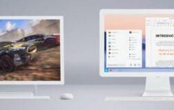 Zorin OS 15.1正式版发布:更好兼容微软Office 引入游戏模式