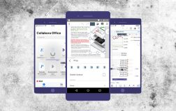 Collabora Office将LibreOffice的功能引入Android和iOS