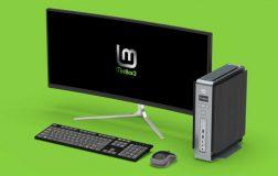 Linux Mint 20:发布日期和新功能