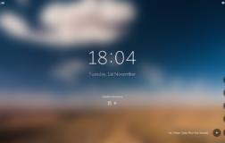 Ubuntu 20.10发布日期和计划功能