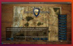 战略游戏Battle for Wesnoth 1.14.12发布![如何安装]
