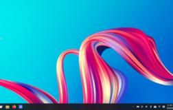 优麒麟 20.04 LTS 系统更新 V4,优化高清屏支持,上架 6 款新应用!