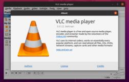 如何在Ubuntu 20.04中通过PPA安装最新的VLC 3.0.11