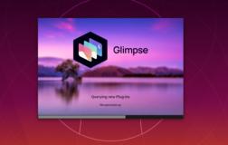 Glimpse 0.2.0发布了,基于GIMP 2.10.18