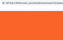 xmake v2.3.8 发布, 新增 Intel C++/Fortran 编译器支持