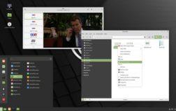 Linuxmint 20.1 可供下载,这是新功能