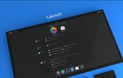 GNOME 40发布视频-视频非常流畅