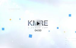 【视频】十大特性一探究竟!麒麟移动运行环境 KMRE