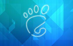 GNOME 41 发布-新设置、节能