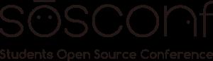 2021学生开源年会将于 10 月下旬首次在南方科技大学举办